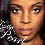Katie Pearl