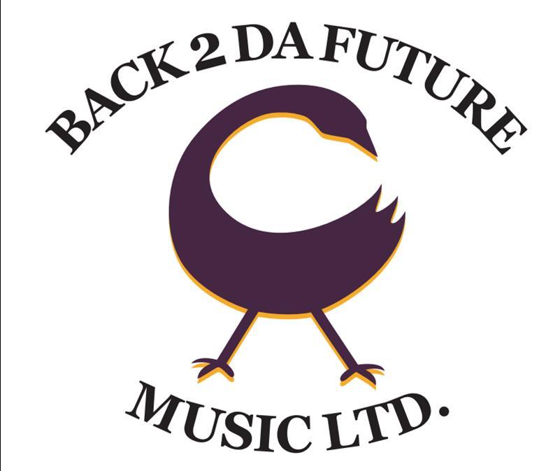 BAck 2 Da FUture Music Ltd