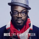 Breis-The-Right-Person