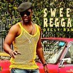 Delly Ranx - Sweet Reggae