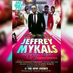 Jeffrey-Mykals-Bday-300x300