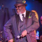 Lloyd Brown Live