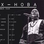 Max-Hoba-2017-144x144