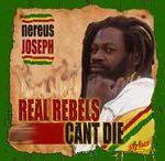 Nereus - Real Rebels