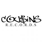 Cousins Records