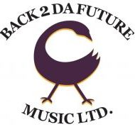 Back 2 Da Future Music LTD