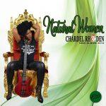 Chardel - Natural Woman