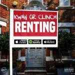 Kwayorclinch Renting cover