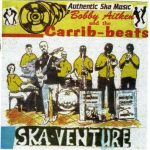 Bobby Aitken & The Carib Beats
