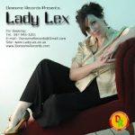 Lady Lex-Dosome