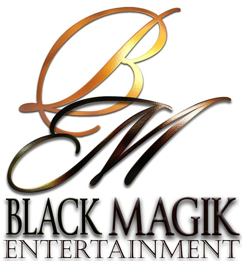 Black Magik Musik