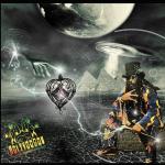 Ghetto Priest - Mystic